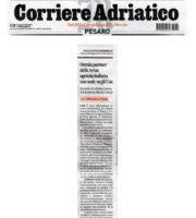 2016-10-27_CorriereAdriatico