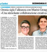 PRESS_omnia-lorenzo-marini